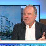 Alain Dinin (Président de Nexity): «80 % des français n'ont pas les moyens d'acheter un logement neuf !»