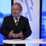 Pourquoi les Italiens maudissent l'Europe… Avec Alexandre Mirlicourtois