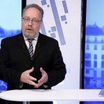 Pouvoir d'achat en Europe: les perdants et les gagnants… Avec Alexandre Mirlicourtois