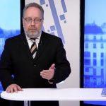 Inflation franco-française: le gouvernement persiste et signe… Avec Alexandre Mirlicourtois