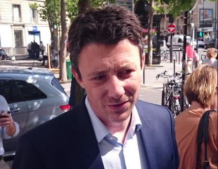 Charles Sannat: Griveaux invente la… « fiscalité comportementale » !