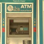 Afrique du Sud: Faillite de VBS: une banque mise sous tutelle, 110 millions € détournés