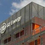 General Electric: inquiétude à l'usine de Belfort. Les salariés craignent un vaste plan social dès l'année prochaine.