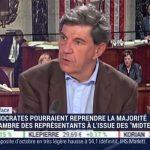 Jacques Sapir: «En cas de procédure pour déficit excessif, l'Italie pourrait cesser de payer sa contribution à l'U.E !»