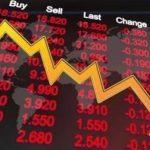 Sommes-nous à l'aube d'un krach financier ? Charles Sannat interviewé par Piero San Giorgio