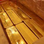 La Hongrie annonce la multiplication par 10 de ses réserves d'or !