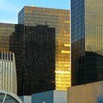 Italie: les grandes banques françaises jouent gros