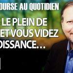 """Philippe Béchade – Séance du Lundi 05 Novembre 2018: """"Faites le plein de taxes et vous videz la croissance…"""""""