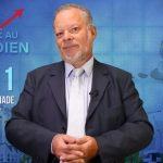 """Philippe Béchade – Séance du 06/11/18: """"Gros coup de pompe sur la consommation au Japon. Bientôt la même en Europe…"""""""