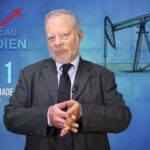 """Philippe Béchade – Séance du Lundi 12 Novembre 2018: """"Les marchés ont-ils tout faux sur le pétrole ?"""""""