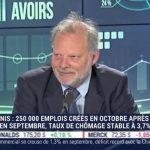 Philippe Béchade: Trump est en train de détricoter 20 années de course effrénée de libre-échange