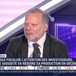 Philippe Béchade: «La gestion des taux en Europe est totalement anormale, dysfonctionnelle et s'il y a un pataquès, la BCE n'a plus aucune munition»