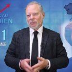 """Philippe Béchade – Séance du Vendredi 16 Novembre 2018: """"Le KO partout, c'est OK nulle part !"""""""