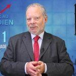 """Philippe Béchade – Séance du Mercredi 21 Novembre 2018: """"Un baril qui n'a plus de fond …"""""""