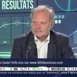 """Philippe Béchade: FED: """"Le véritable enjeu de la hausse des taux, c'est de garantir le refinancement de la dette américaine !"""""""