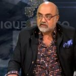 Politique-Eco n°187 avec Pierre Jovanovic: Europe, faux monnayage et vol en bande organisée