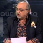 Politique & Eco n° 193 avec Pierre Jovanovic: Gilets jaunes, dette publique, pouvoir des banques
