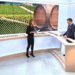 Etats-Unis: Donald Trump veut augmenter les taxes sur les vins français