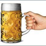 Simone Wapler: De l'or en bière
