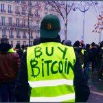 Damien Theillier: Comprendre la révolte fiscale des gilets jaunes