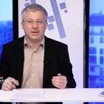 L'Europe sombre sous les désaccords et divergences… Avec Adrien de Tricornot
