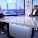 Les chambres de compensation, un risque systémique sous-évalué