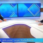 Nicolas Baverez: «Il faut que Macron se remette en question sinon son quinquennat peut s'arrêter !»
