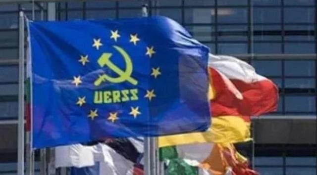 « Bruxelles encore fâchée par les dettes de la France, de l'Italie et de l'Espagne » L'édito de Charles SANNAT