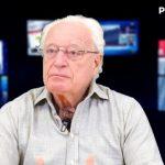 Charles Gave: «Ce gouvernement a atteint un niveau de surdité, voire d'autisme qui a rarement existé dans l'histoire de France !»