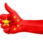 Covid, la Chine renforce sa domination sur le commerce mondial