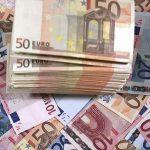 Total maintient les dividendes pour ses actionnaires malgré ses mauvais résultats