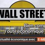 E-meute.com: «Bien comprendre l'outil économique ultime sur le long terme !»