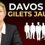 Emmanuelle Gave: «On a de plus en plus des politiciens complètement hors sol !»