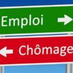Les créations d'emplois s'essoufflent