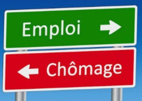 USA, 7 millions de chômeurs en plus,... France, 4.4 millions… Terrifiant !!