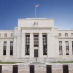 Lorsque vous recevez un mail de la Fed comme celui-ci, c'est peut-être le moment de s'affoler