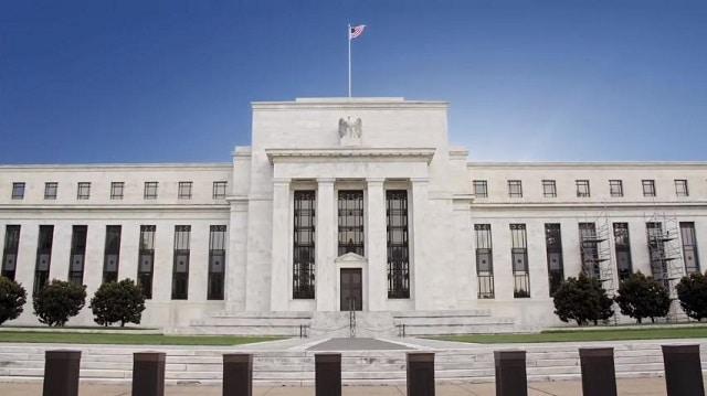 """Brian Maher: """"La dernière ruse de la Fed""""  Partie 1/2"""