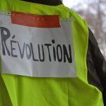 Un regard décalé sur la crise des gilets jaunes… Avec Patrick Laclémence