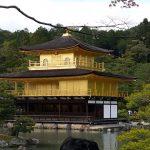 Japon: une source d'or inexploitée qui pourrait être activée