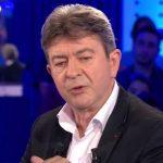 """Jean-Luc Mélenchon: """"La politique que veut appliquer Mr Macron va conduire à un désastre !"""""""