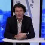 La poudrière du ras-le-bol fiscal !… Avec Olivier Passet