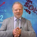 """Philippe Béchade – Séance du Lundi 17 Décembre 2018: """"Dans la distribution, oubliez les soldes… On passe direct à la liquidation !"""""""