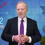 Philippe Béchade – Séance du Mercredi 19 Décembre 2018: «Cherche acheteur sympathique désespérément … !»
