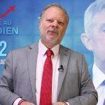 """Philippe Béchade – Séance du Jeudi 20 Décembre 2018: """"Une FED pas assez colombe, sapristi, ça plombe !"""""""