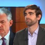 La Fed est-elle responsable de la rechute des marchés ?… Avec Pierre Sabatier