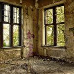 Après le « Pinel » le « Denormandie », la nouvelle défiscalisation immobilière…