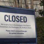 """Etats-Unis: Le """"shutdown"""", se poursuivait ce jeudi pour la sixième journée consécutive !!"""