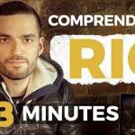 Comprendre le RIC en 3 minutes…