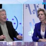 L'impact de l'intelligence artificielle dans les ressources humaines… Avec Cécile Dejoux