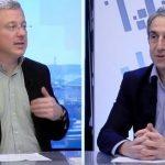 Crises, krachs: attention à la fausse sécurité des modèles financiers… Avec Christian Walter